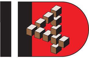 4D Health Logo